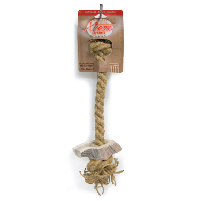 Anter Rope Chew - X-Large