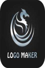 Logo Maker with Graphic Design and