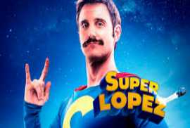 Superlopez BluRay RipAC3