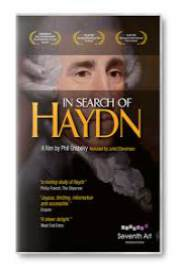 In Search of Haydn 2020