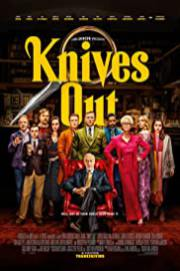 Knives Out Mord ist Familiensache 2019