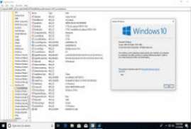 Windows 10 X64 10in1 1909 OEM ESD en-US JAN 2020 {Gen2}