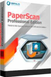 ORPALIS PaperScan Professional 3